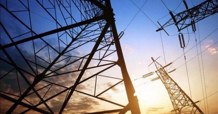Энергетики разработали план развития отрасли на 2018 год