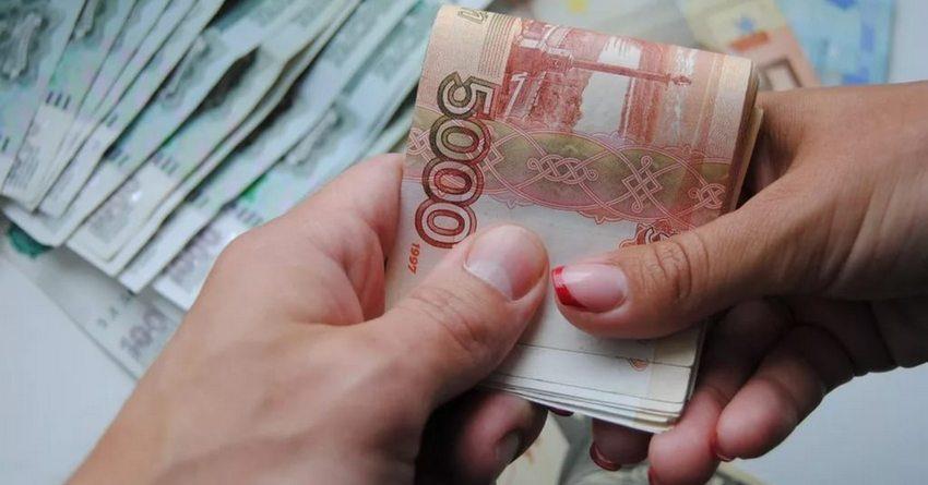 Центральный Банк Турции разрешит компаниям возвращать кредиты в рублях