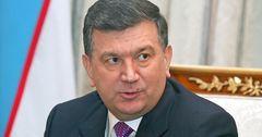 На президентских выборах в Узбекистане Шавкат Мирзиёев набрал 88.61% голосов