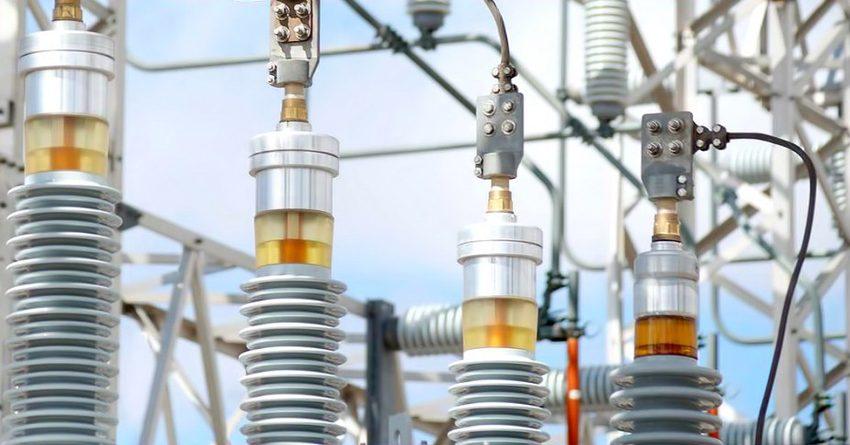 Кыргызстан приостановил экспорт электроэнергии в соседние республики