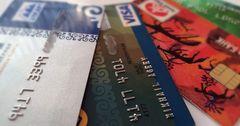 «Золотая Корона» системасы аркылуу которулган акчаны «Бай-Түшүм Банкынын» карталары аркылуу алса болот
