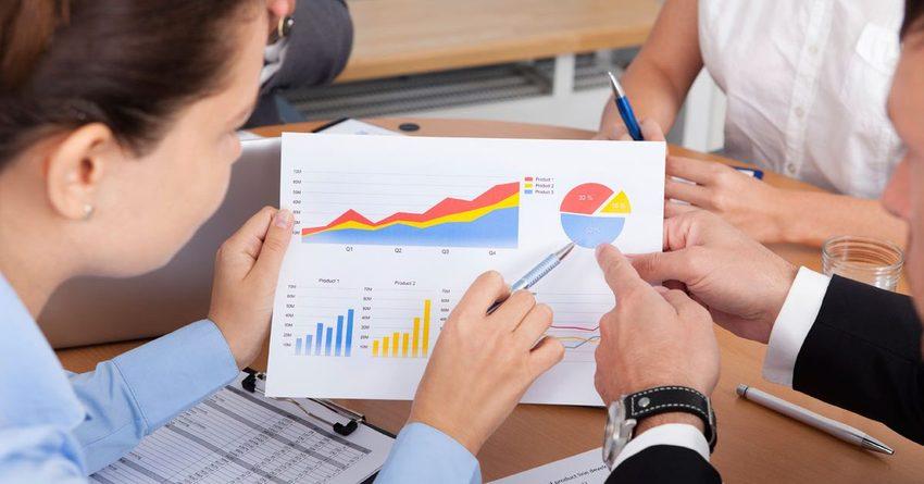 НСК КР не смог измерить индекс доверия населения из-за отсутствия финансирования