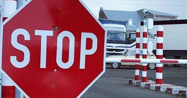 Экспорт кыргызстанских товаров в октябре упал на 15%