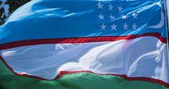 Узбекистан поднялся на 5-е место в списке крупнейших торговых партнеров КР