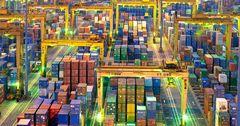 Совет ЕЭК одобрил создание зоны свободной торговли ЕАЭС с Сингапуром