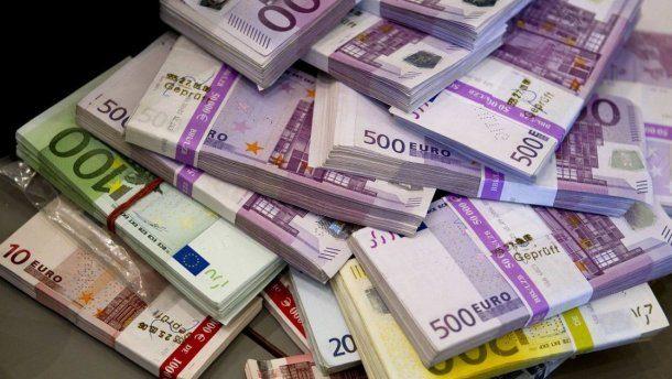Европейский союз отправил Кыргызстану €6.5 млн из €26 млн