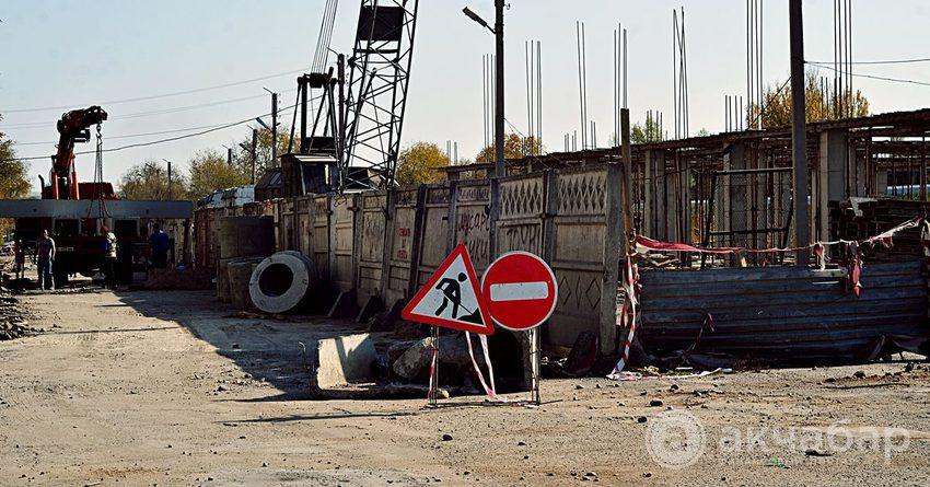 У Кыргызстана нет стратегии развития капстроительства — депутат
