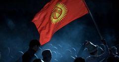 Кыргызстан в макрообзоре ВБ: упадок в экономике, манипуляции с цифрами и обнищание населения