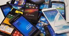 В КР в два раза увеличилось количество мобильных номеров