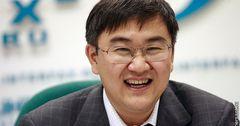 Российский бизнесмен Игорь Ким приобрел банк в Казахстане
