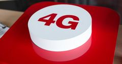 Свыше $230 млн заплатят казахстанские сотовые операторы за 4G частоты
