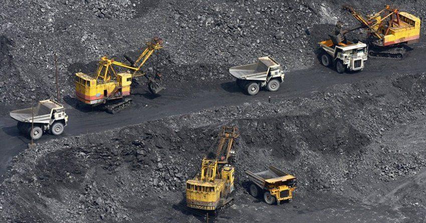 «Альянс Алтын»: С China Gold ведутся переговоры только по строительству фабрики на Джеруе