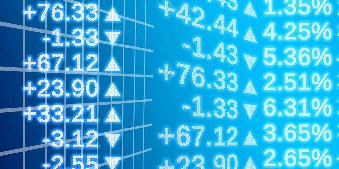 ЦУМ выплатит акционерам дивиденды более чем на 19.3 млн сомов