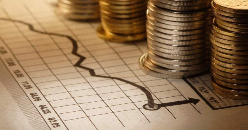 «Баркад» разместила на бирже более 77% облигаций первого выпуска