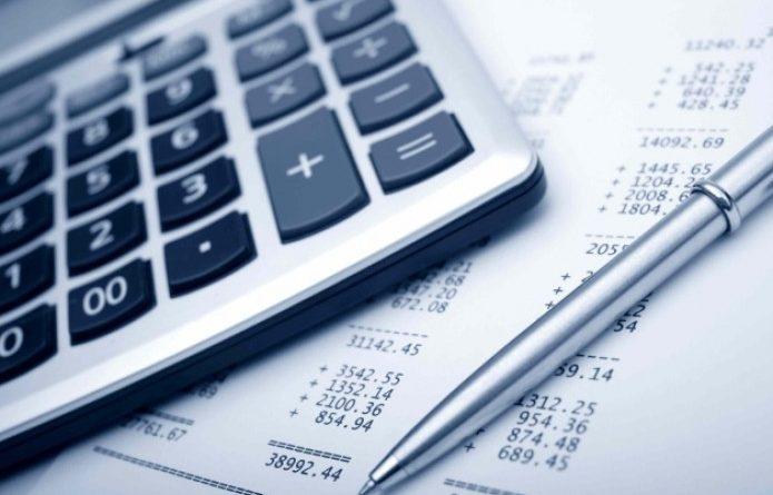 Расходы бюджета КР в октябре составили 10.4 млрд сомов