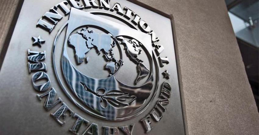 МВФ улучшил прогнозы поэкономике Российской Федерации наближайшие годы