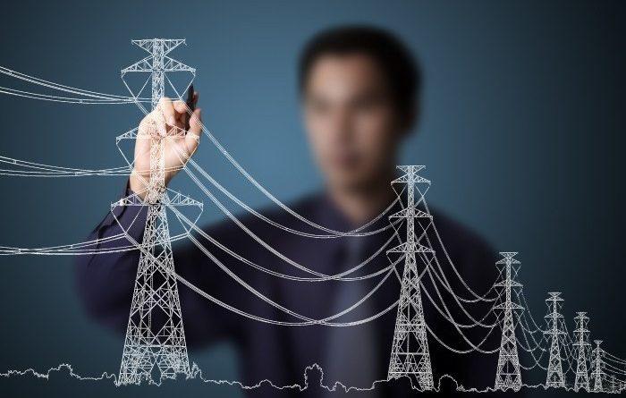 В 2019 году дефицит бюджета ОАО «Электрические станции» прогнозируется в 3.4 млрд сомов