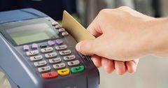 Объем безналичных платежей в Казахстане вырос на 57.7%