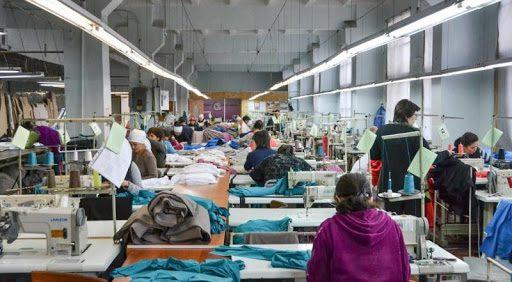 Фонд развития Иссык-Кульской области поддержит предпринимателей на 80.9 млн сомов