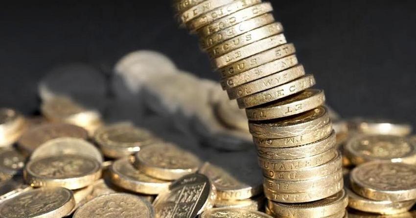 Дефицит республиканского бюджета достиг в июле 7.24 млрд сомов