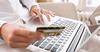 В Кыргызстане разрешат выдавать онлайн-кредиты