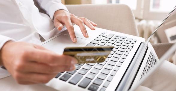 Как выдавать кредиты онлайн инвестировать 10 долларов