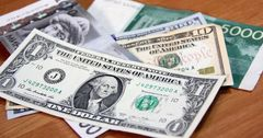 Кыргызалтын досрочно погасил бюджетную ссуду на 232 млн сомов