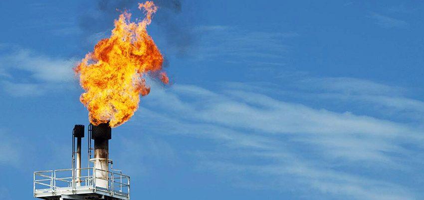 Турция нашла новые запасы природного газа объемом 85 млрд кубометров