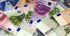 Германия занимает 13-е место среди инвесторов Кыргызстана