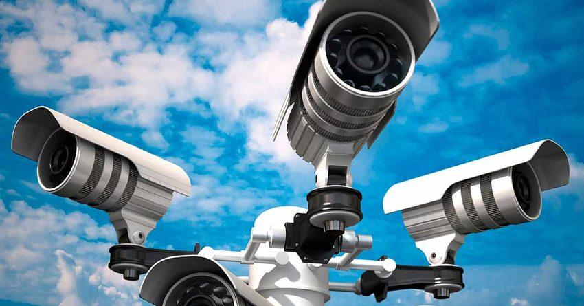 «Безопасный город» в 2019 году мэрии обойдется в 211 млн сомов