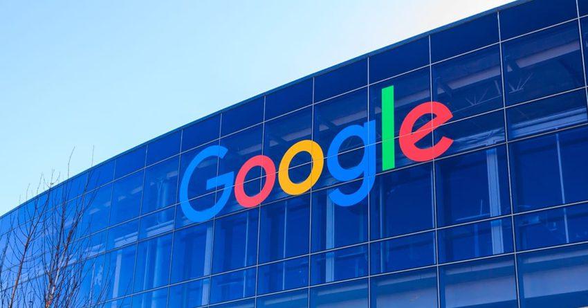 Google оставит 200 тысяч сотрудников на удаленке еще на год