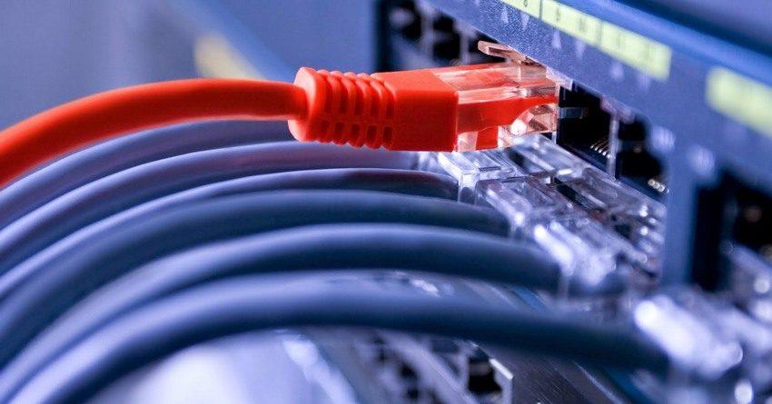 Ассоциация операторов связи: казахстанские операторы снизили стоимость интернет-трафика для провайдеров КР