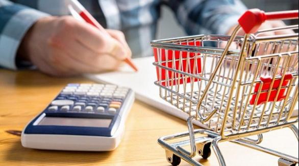 В мае потребительские цены и тарифы снизились — Нацстатком