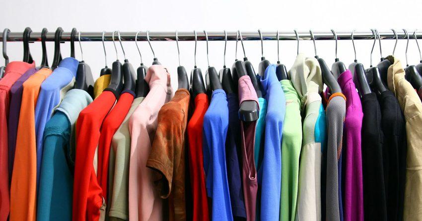 Прокат одежды решит проблему снижающихся продаж – Bloomberg