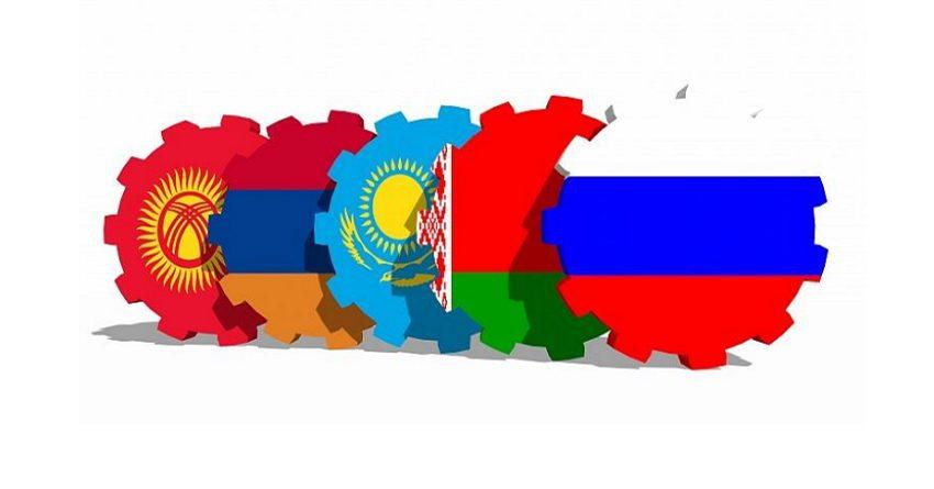 Среди стран ЕАЭС сильнейшее падение промпроизводства зафиксировано в Кыргызстане
