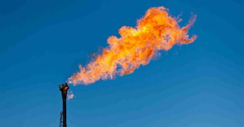 Геологическая служба США обнаружила крупнейшее нефтегазовое месторождение в стране