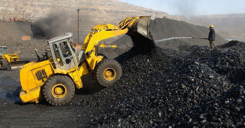 Цены на уголь в КР будут расти — Нацстатком