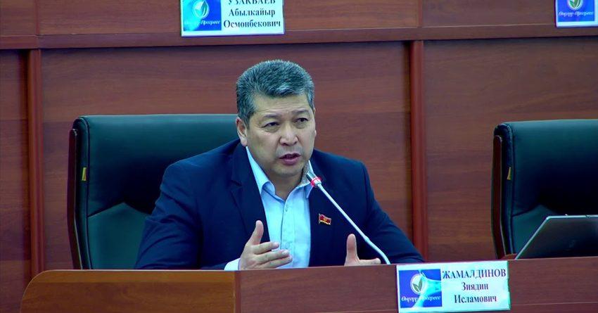 Депутат ЖК призвал руководство ТЭЦ оптимизировать процесс приема угля