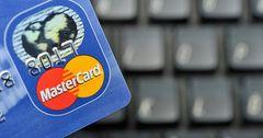 В Узбекистане заработала MasterCard