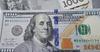 За год денежные переводы в КР выросли почти на 2%