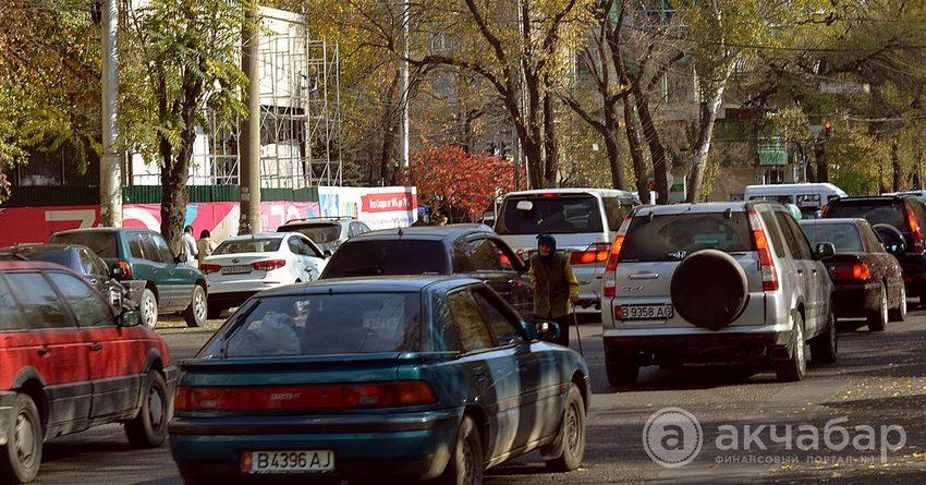 «Безопасный город» будет реализовывать российская компания