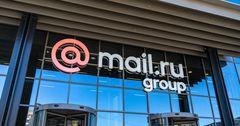 Mail.ru Group выделит 1 млрд рублей на поддержку малого и среднего бизнеса