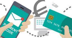 В Кыргызстане заработает новый оператор платежной системы