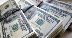 Доллар упал почти на 2%