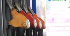В Казахстане бензин подешевел на 4%