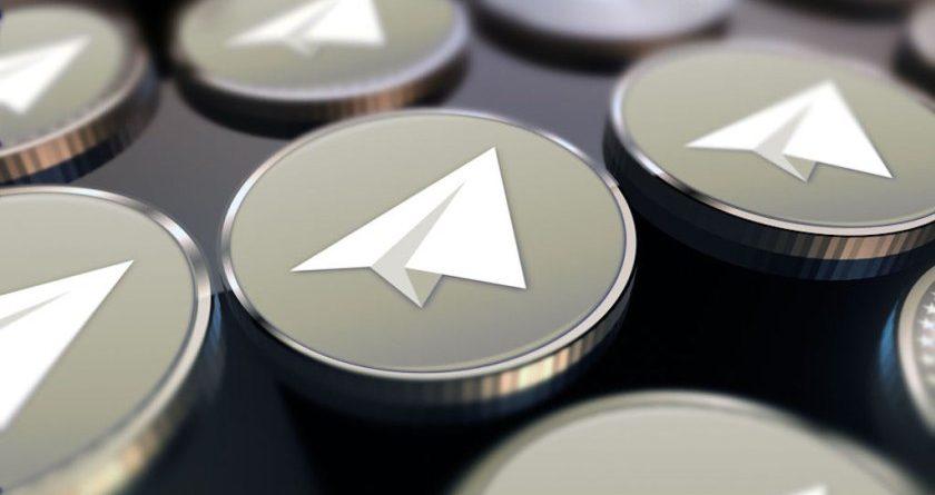 Основатели Qiwi и «Вимм-Билль-Данн» инвестировали в новый проект Telegram