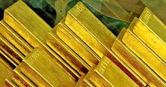 Международные резервы Казахстана и активы Нацфонда приближаются к $100 млрд