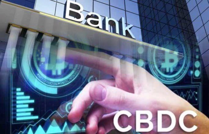 Страны ЦА, Балканского полуострова и Черноморский регион изучают опыт внедрения CBDC