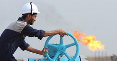 Соглашение о сокращении добычи нефти выполняется ОПЕК на 80%