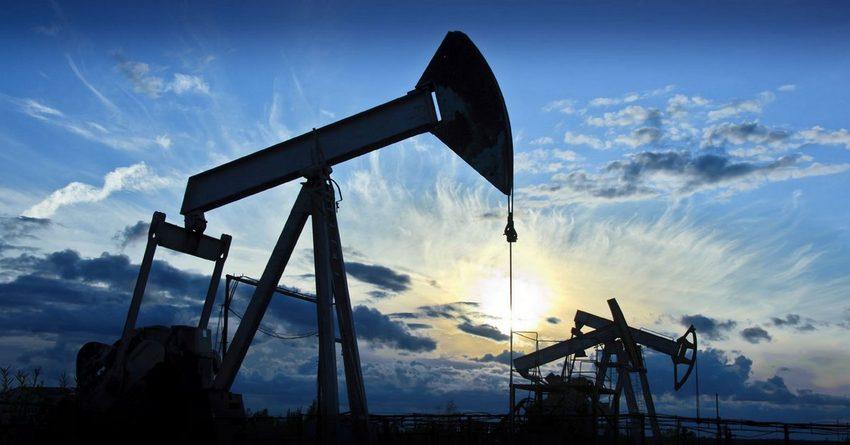 Саудовская Аравия инвестирует $300 млрд в нефтяную отрасль